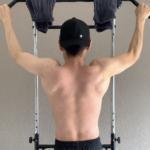 【筋トレ】プリズナートレーニングを3年間やった結果