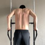 【筋トレ】プリズナートレーニングの良いところ